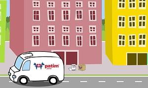 Patim.com.tr